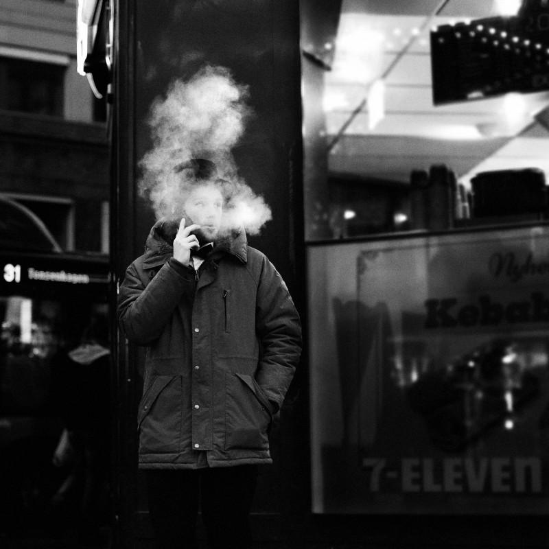 cold_smoke
